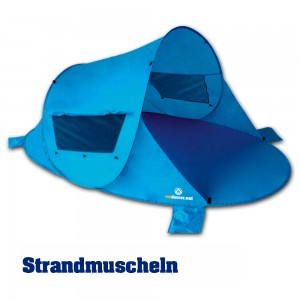 strandmuscheln-feature