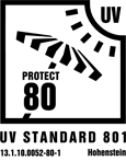 14.1.10.0028-80-1_Label_Bitmap