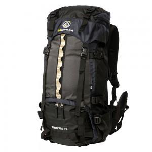 Reiserucksack Trek Bag 70