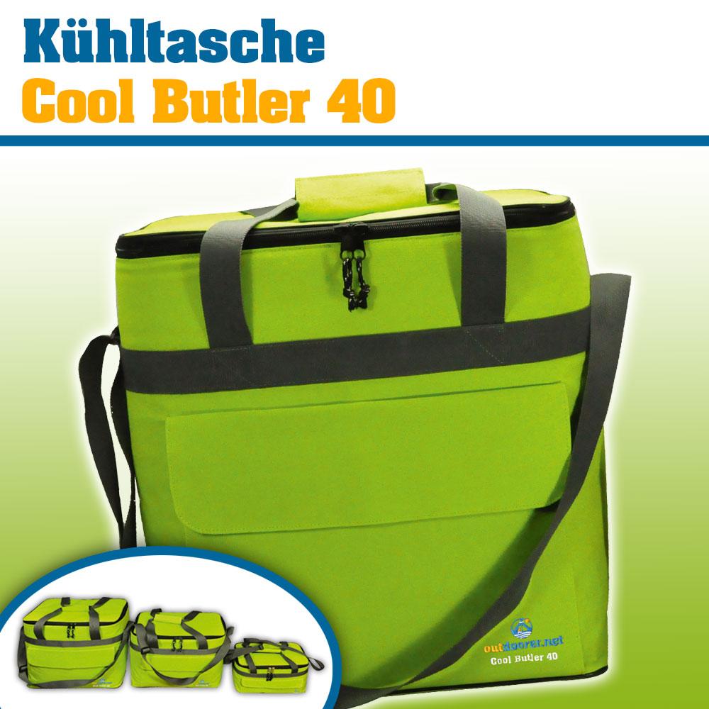 CoolButler40