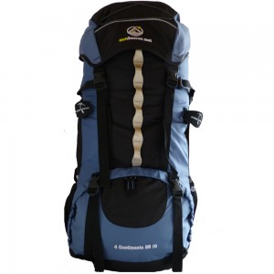 backpacker-rucksack-4continents