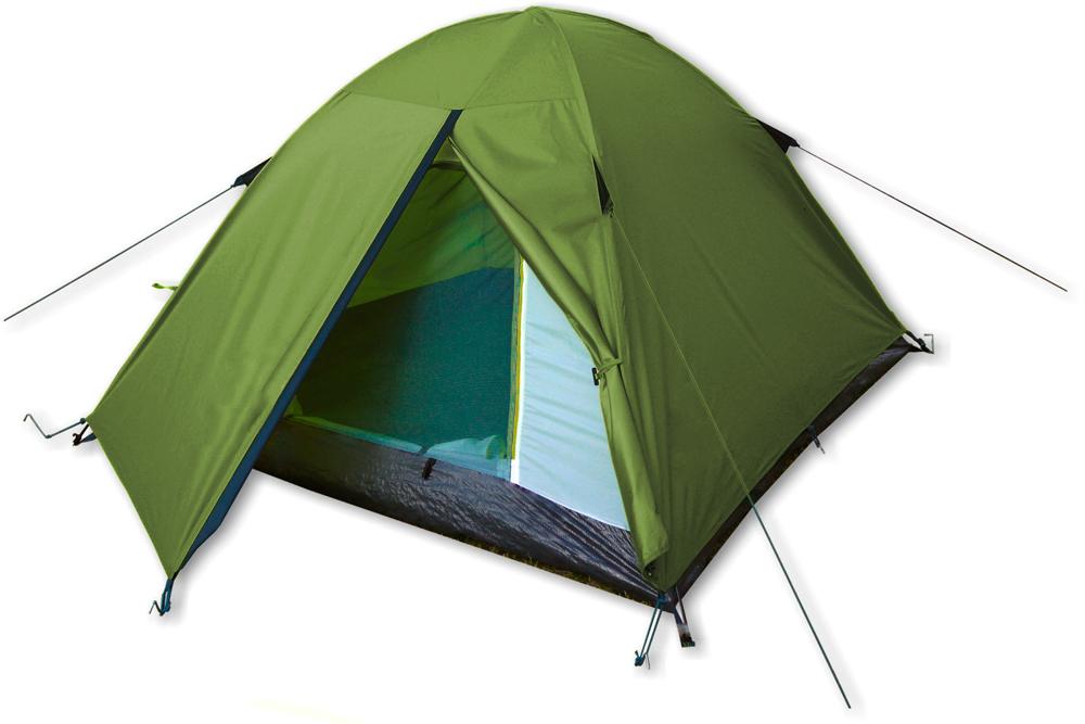 Zelt Oregon 3 120 210 180 Cm : Outdoorer zelt festival explorer wasserdichtes