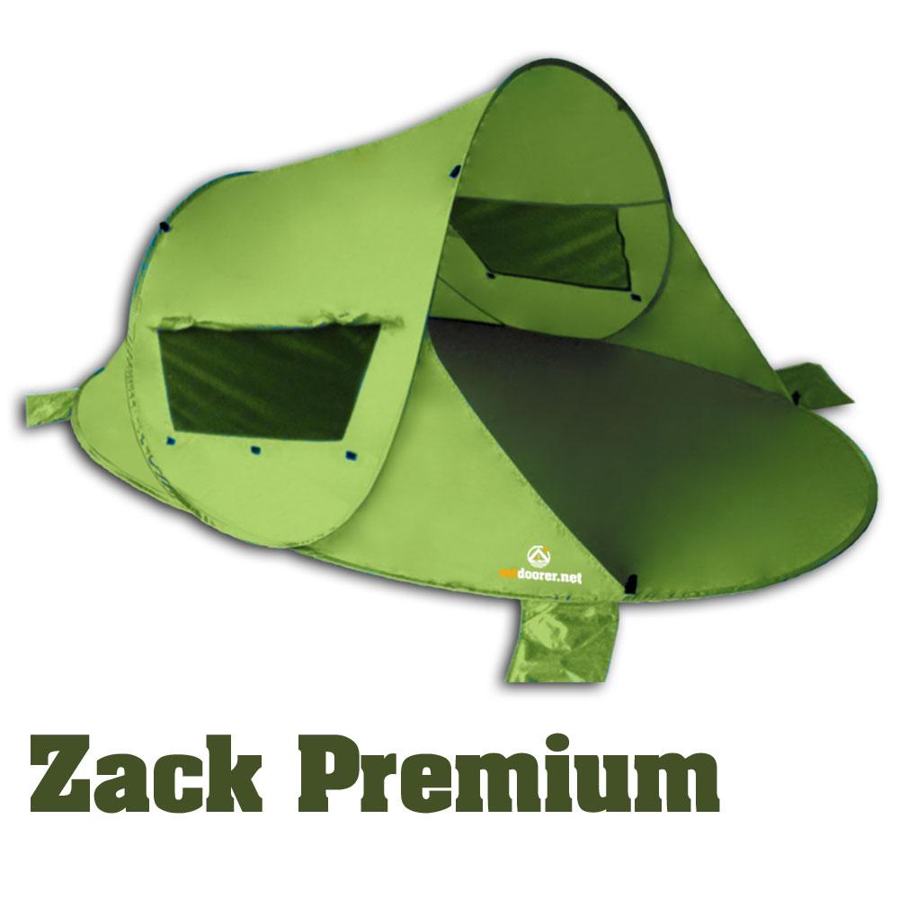 zack_premium_gruen_neu