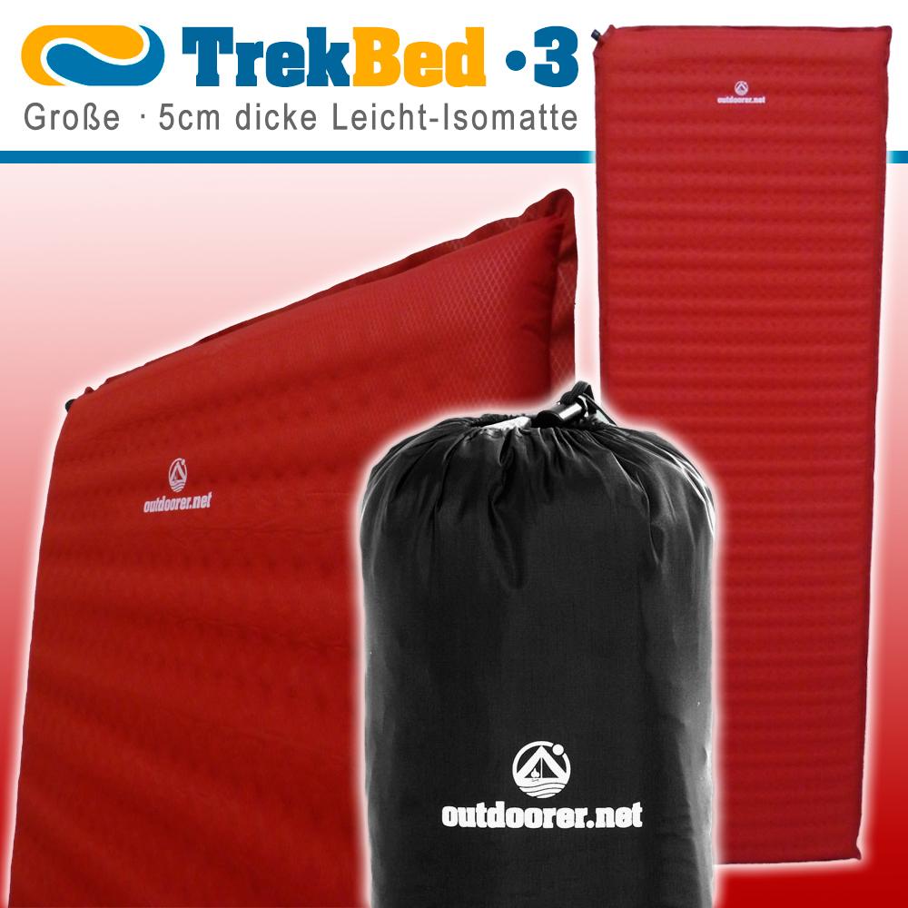 Trek-Bed-3b