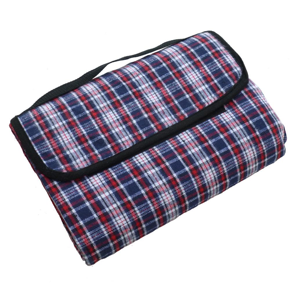 bequeme picknickdecke xxl. Black Bedroom Furniture Sets. Home Design Ideas