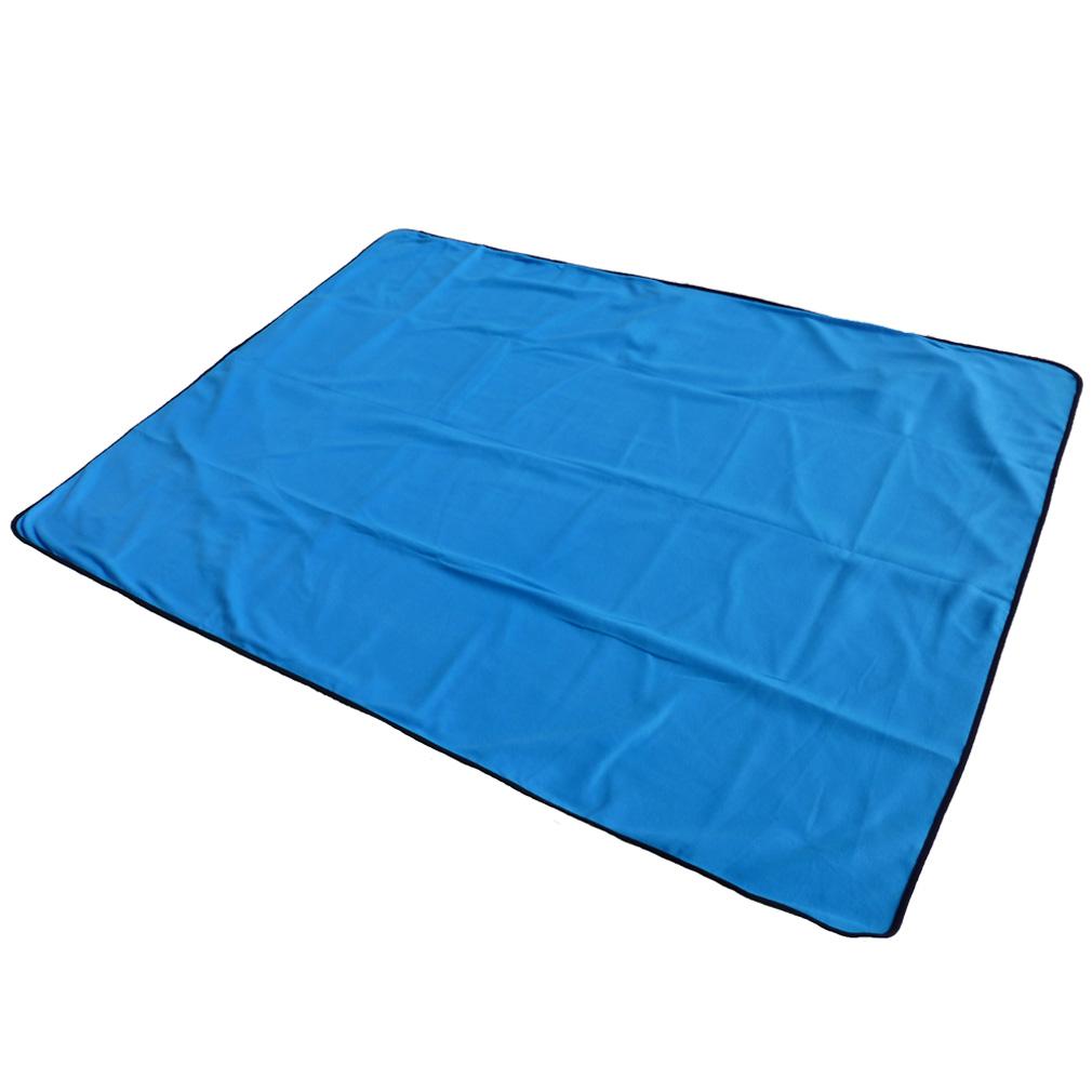 gro e picknickdecke pick bag xxl. Black Bedroom Furniture Sets. Home Design Ideas