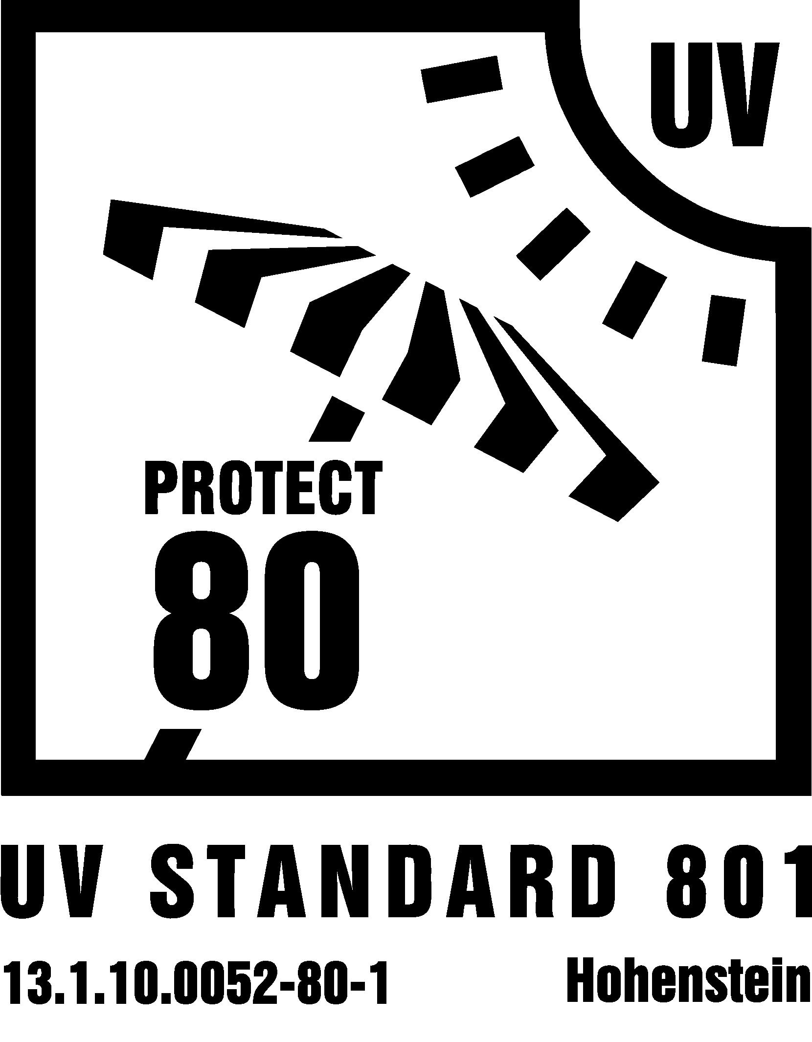 UV80_13 1 10 0052-80-1_Label_Bitmap_ZackPremium_blau