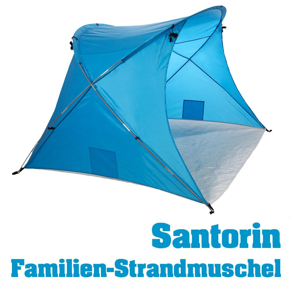 santorin2