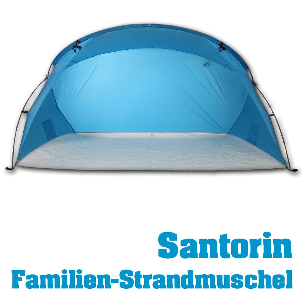santorin3