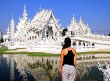 29. Chiang Rai