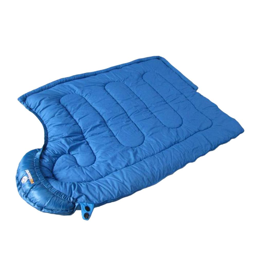 outdoorer dreamsurfer der mitwachsende schlafsack f r kinder und jugendliche ebay. Black Bedroom Furniture Sets. Home Design Ideas