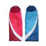 DreamSurfer blau und pink