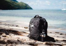 Fiji Inseln - Urlaub und Arbeiten - Waya Island 15