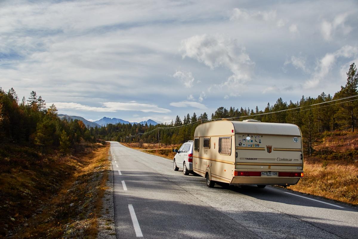 nordlichter fotografieren in schweden norwegen. Black Bedroom Furniture Sets. Home Design Ideas