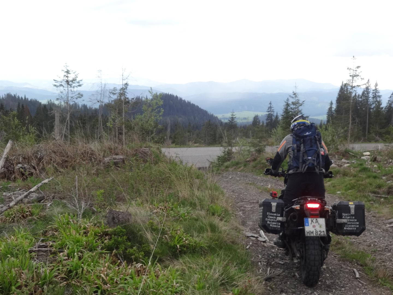 off_road_vavrisovo_1