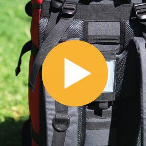 Outdoor Produktvideos