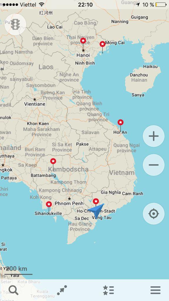 Malaria Kambodscha Karte.Urlaub In Vietnam Und Kambodscha Reisetipps Für Backpacker