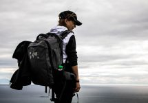 Roadtrip zum Nordkap - Vorbereitungen - Digital Nomad 35