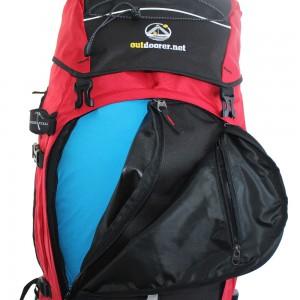 backpacker_rucksack_atlantis_frontoeffnung