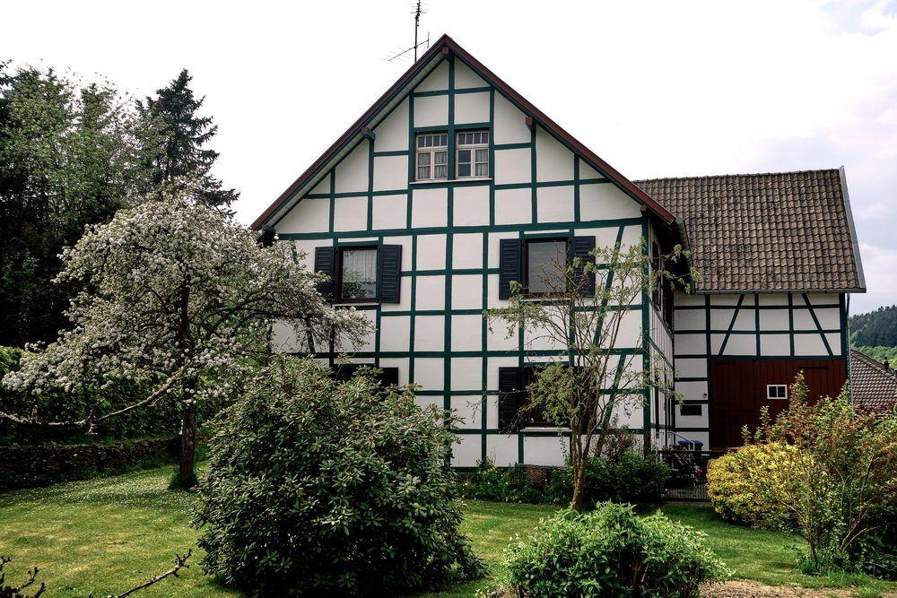 2016 Wanderung Eifel-DSC03568