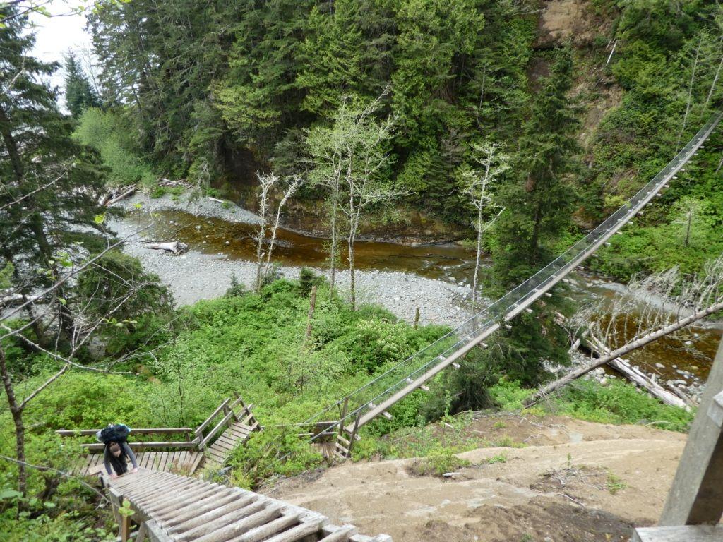 Adrenalin Canyon P1030892