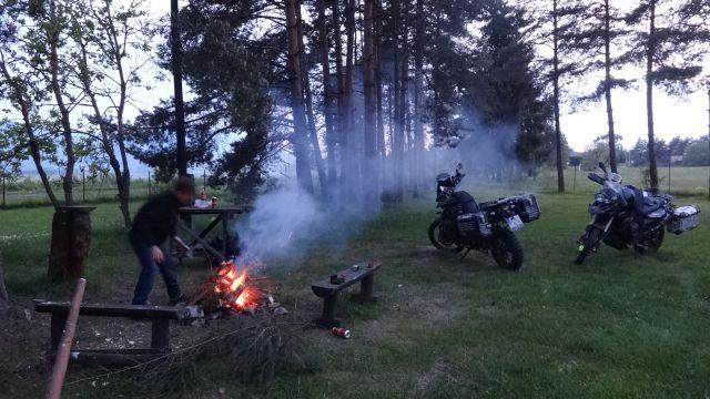 camping_vavrisovo_1