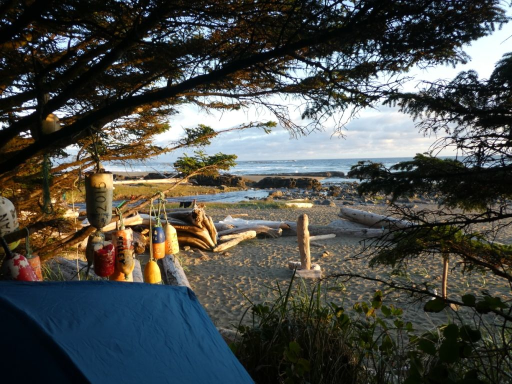Campingplatz P1030858