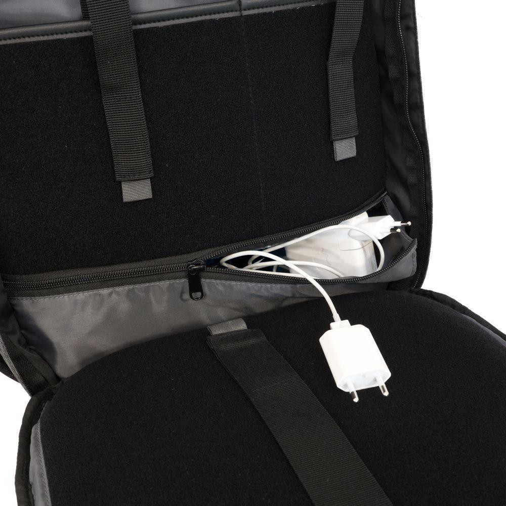 Digital-Nomad-35-Ladekabelfach-1
