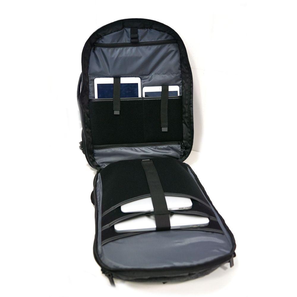 Digital-Nomad-35-Laptop-compartment-2-