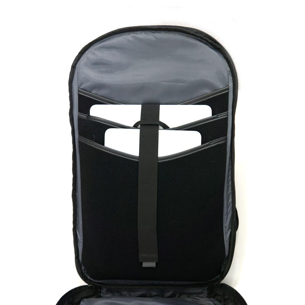 Digital-Nomad-35-Laptop-compartment