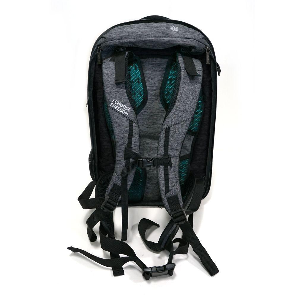 Digital-Nomad-35-Rückenansicht