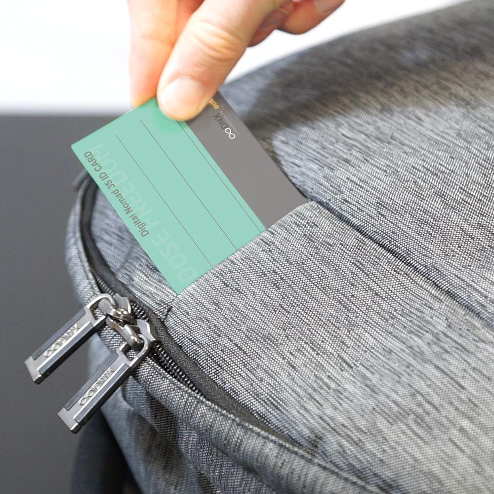 Digital-Nomad-35-_grau_ID_Card
