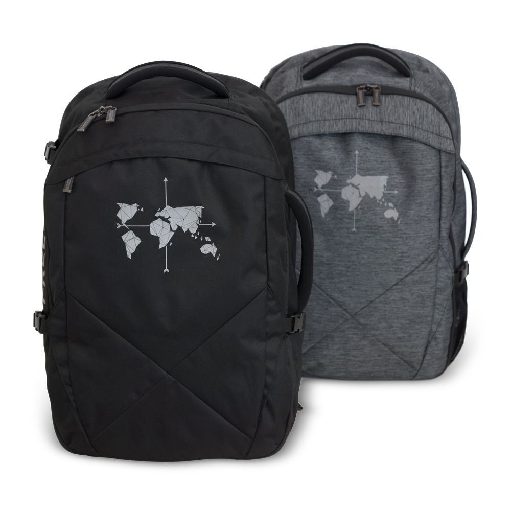 Digital-Nomad-35-front-black+grey