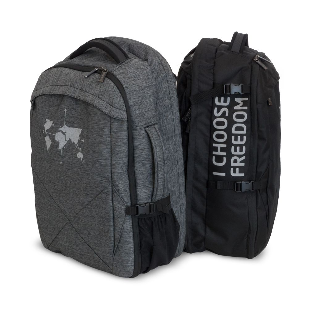 Digital-Nomad-35-grau+schwarz-seitlich