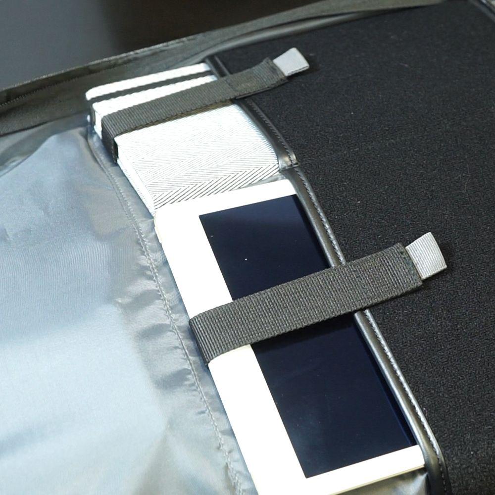 Digital-Nomad-35_Pack-Office-Tablet