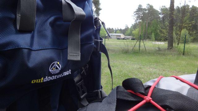 touren-rucksack-tour-bag-50-am-truppenuebungsplatz