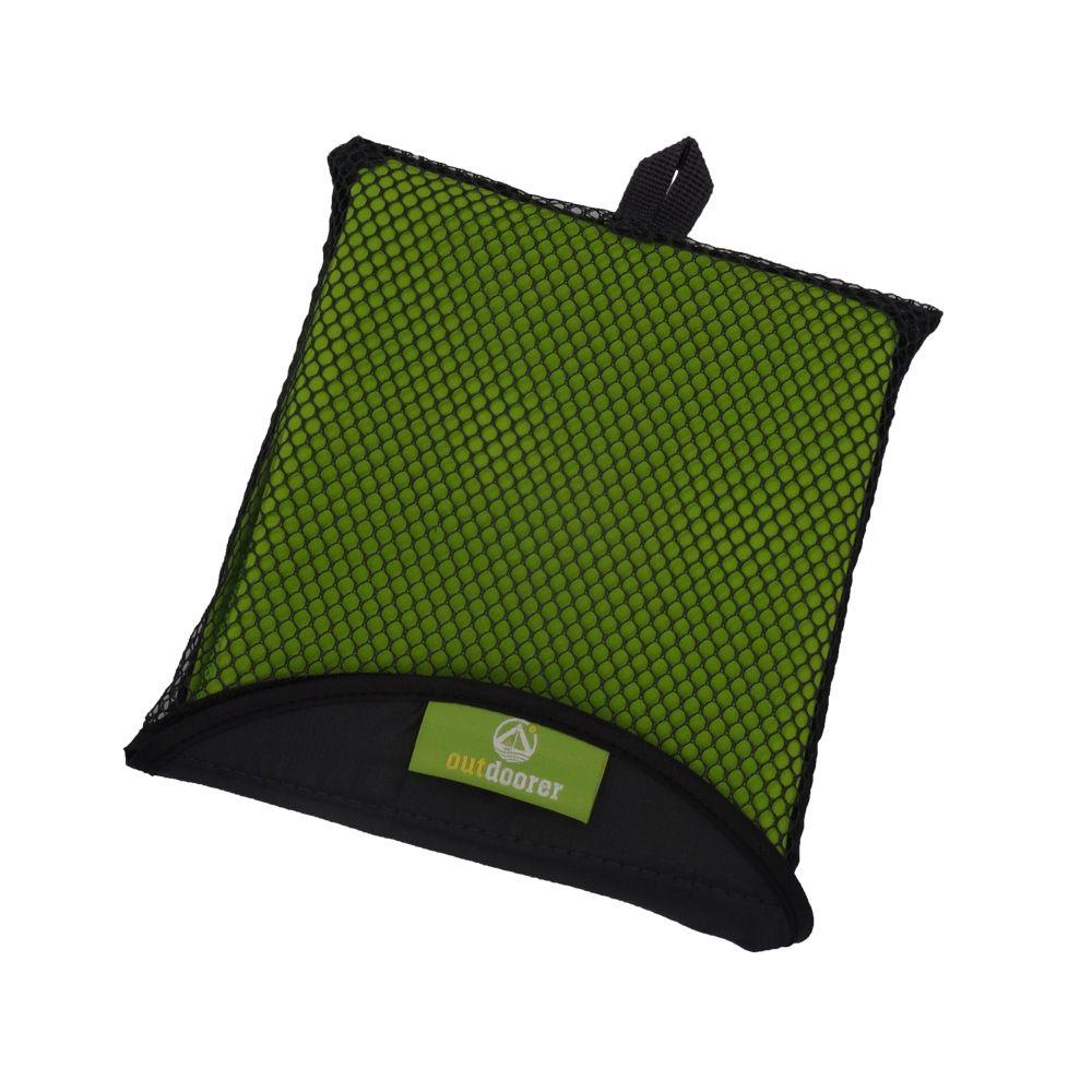 Outdoor Handtuch PackDRY von Outdoorer