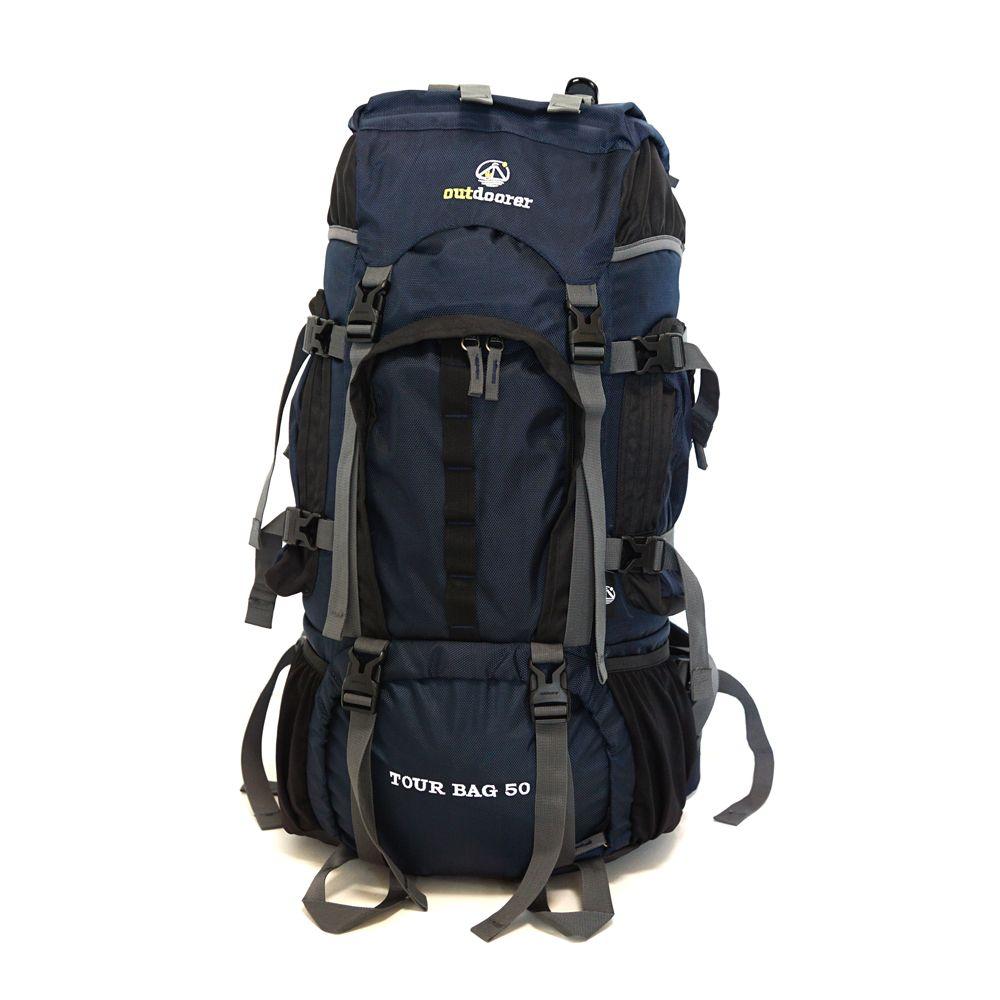 Tour Bag 50